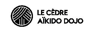 Le Cèdre Aïkido Dojo